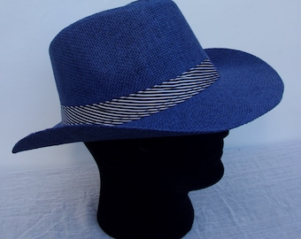 Womens Hat Mens Hat Beach Hat Summer Hats Fashion Hats Sun Hat Floppy Hat Wide Brim Hat Designer Hat Stylish Hat Cowboy Hat Beach Hat