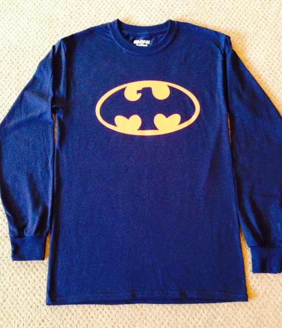 Auburn tigers war eagle batman t shirt available in for Auburn war eagle shirt