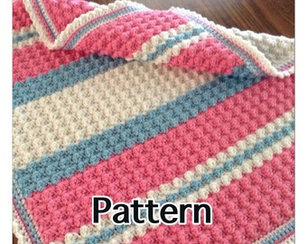 Unique Beginner Crochet Patterns : Popular items for beginner pattern on Etsy