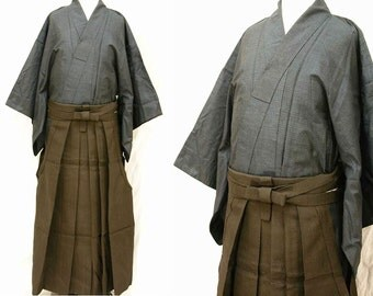 Hyaku Monogatari - Página 2 Il_340x270.719753034_rxi4