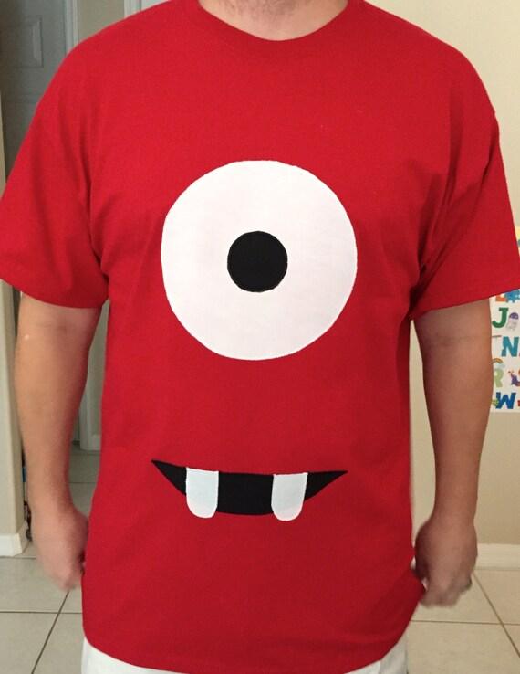 Yo Gabba Gabba Adult Shirt 65