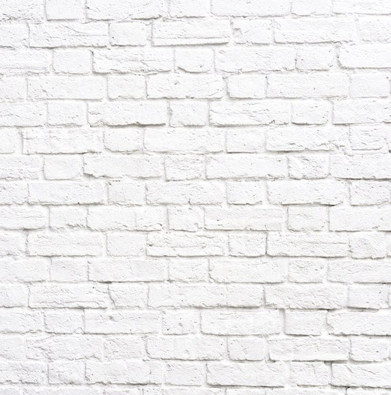 size 1280x720 painted brick - photo #48