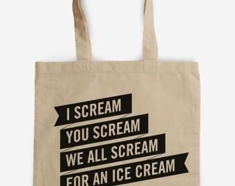 Tote Bag Down by Law - Jim Jarmusch