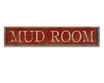 Mudroom signs mudroom decor laundry room decor laundry room signs mud room decor large laundry signs mud room signs large mucdroom signs