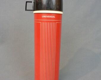 Thermos Vintage Frary, Landers, & Clark Universal