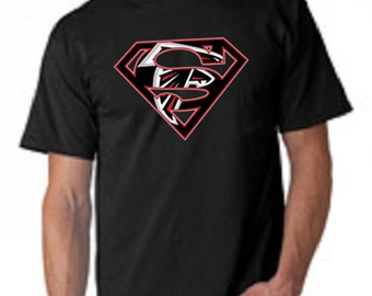 Popular items for name on a shirt on etsy for Atlanta custom t shirts