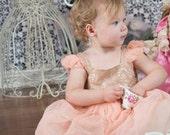 Girl Tulle Dress,Sale, Birthday Girl Tulle Dress, Toddler Girl Sequin Dress, Baby Dress, Girl Sequin Dress