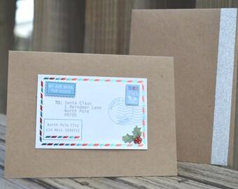 Christmas Greeting Card, Christmas Cards, Merry Christmas Card, Holiday Card, Holiday Greeting Cards