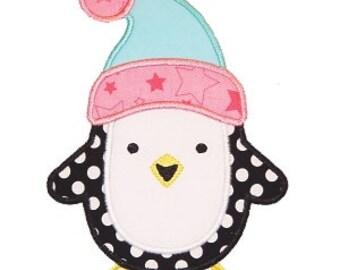 Lil Penguin Cutie Onesie/Tshirt