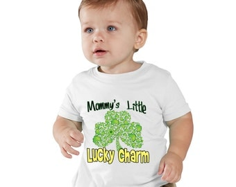 Daddy drinks because he 39 s irsh st patrick 39 s day shirt for St patrick s church palm beach gardens