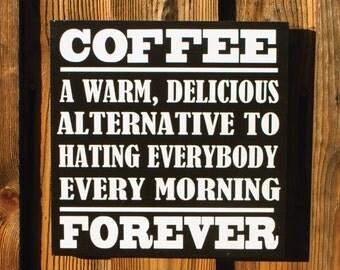 Un buen d a empieza con un caf caliente para el alma for Innenarchitektur schulabschluss