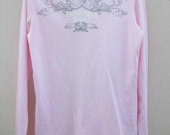 CK Calvin Klein Tshirt  Size M