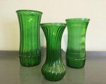 Popular Items For Hoosier Glass On Etsy