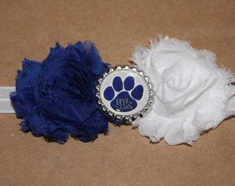 University of Kentucky Wildcats Stretch Headband