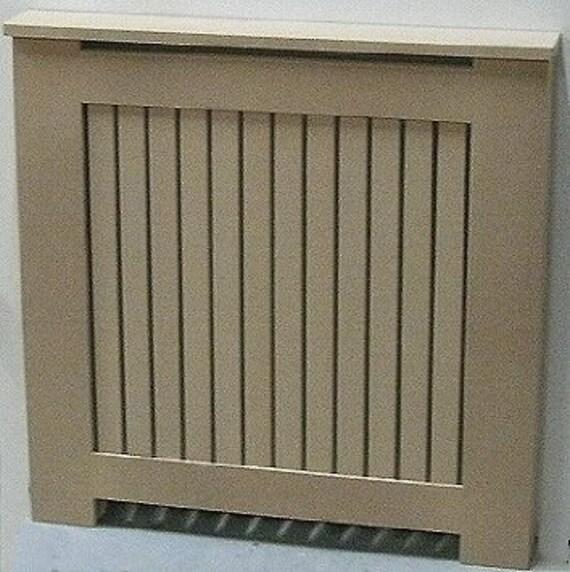 sommier lattes cache radiateur mdf medium. Black Bedroom Furniture Sets. Home Design Ideas