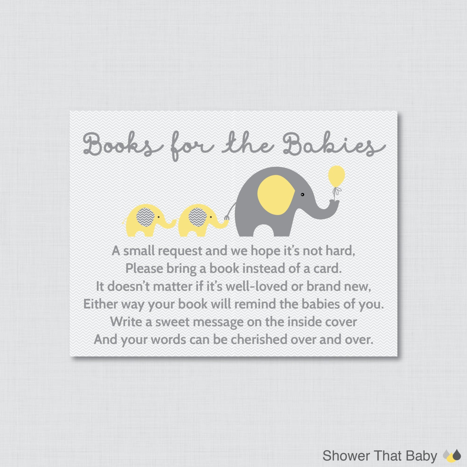 100 [ Baby Shower What To Write Card ]