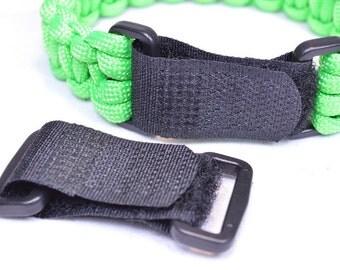 Strapz - Adjustable Buckles