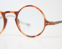 popular items for faux tortoiseshell on etsy