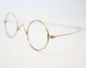 Straight Temple Glasses Frame : Popular items for frames eyeglasses on Etsy
