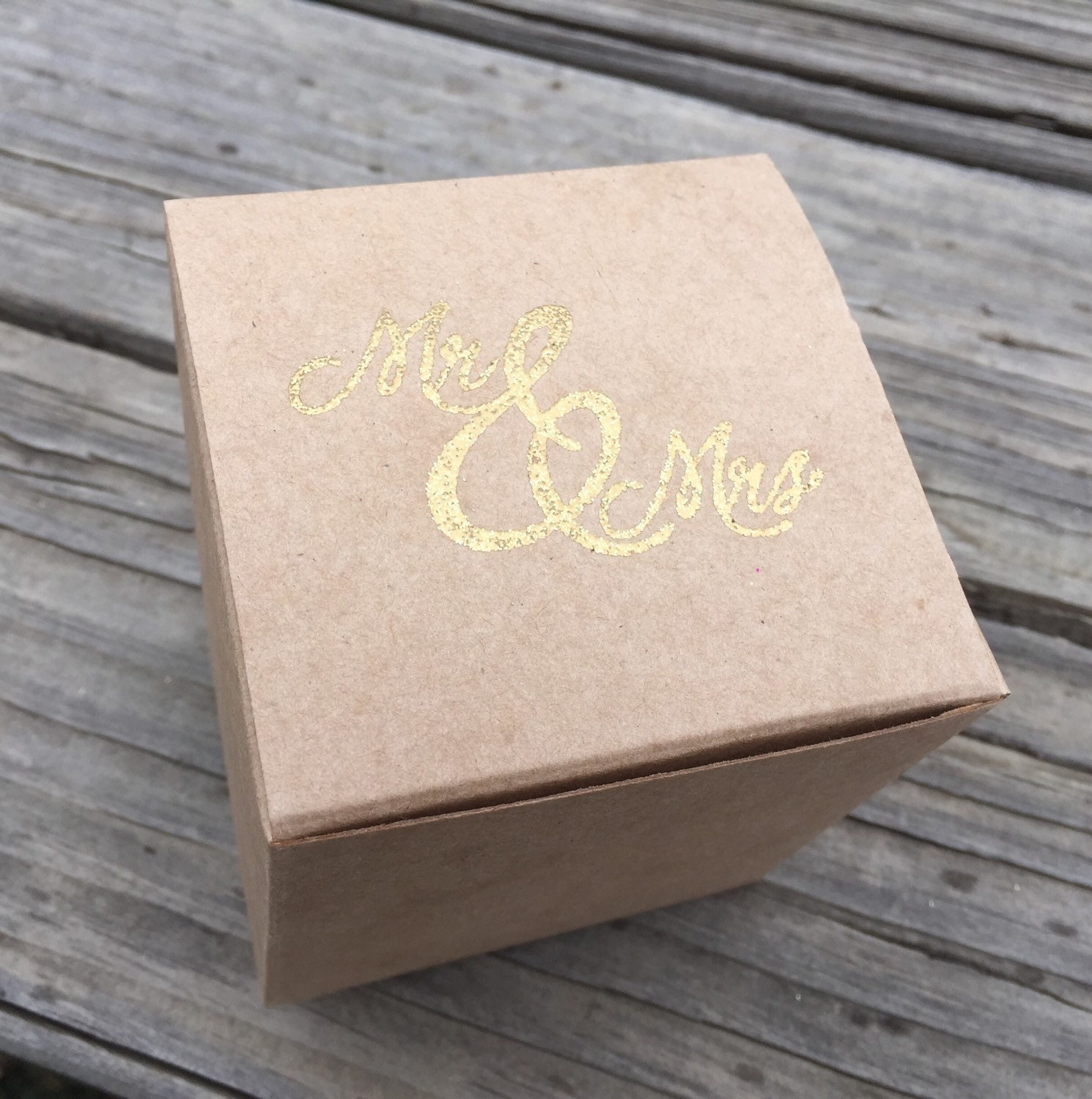 10 embossed wedding favor boxes cupcake boxes treat boxes. Black Bedroom Furniture Sets. Home Design Ideas