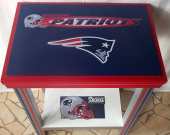 Popular Items For Sports Furniture On Etsy