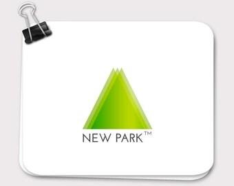 Custom Logo (OOAK), Premade Logo, Small Business Logo, Company Logo, Original Branding, Personalized Logo, Business design, Digital Art OOAK