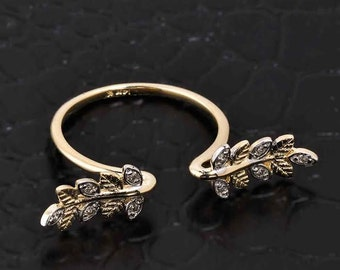 angel wing ring, angel wing jewelry, guardian angel ring, angel jewelry, gold angel wing ring, religious jewelry, christian rings, heaven