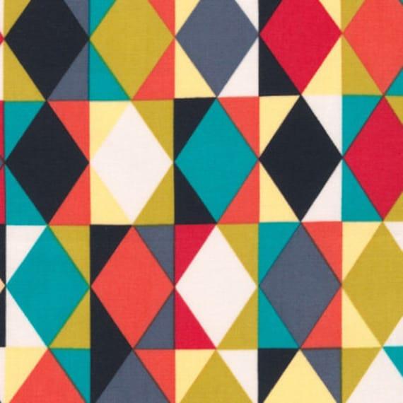 Joann Fabric Oilcloth Www Picsbud Com