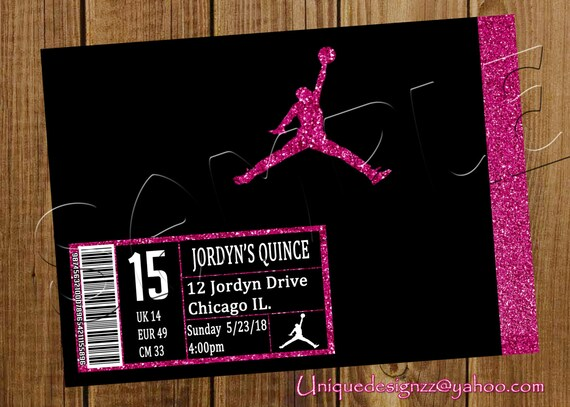 Basketball Party Invitation was good invitation example