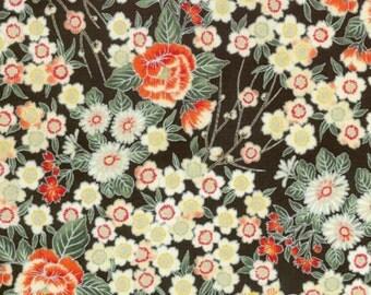 RJR Fabrics 0702  2  Hanayume