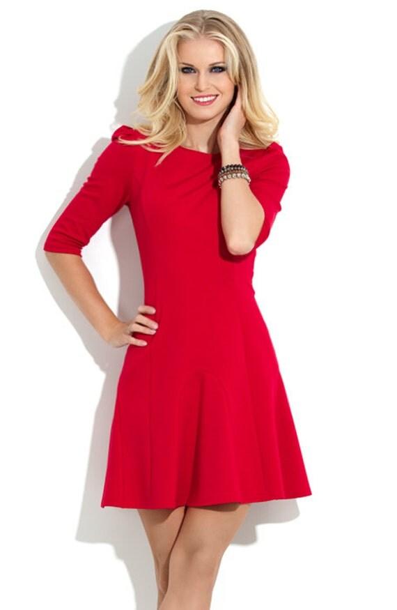 New Adogirl 2 PieceSet Jersey Dress Women Summer Hollow Out Sesunal Wrap