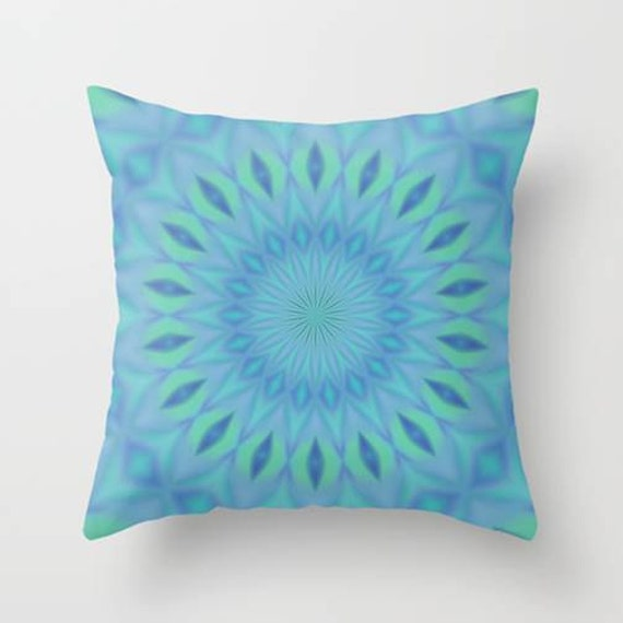 Throw Pillow Insert Sizes : Items similar to Decorative Throw Pillow - 3 different sizes to Choose From, With or Without ...