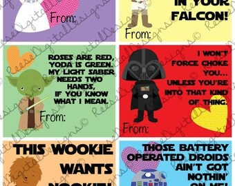 Printable Adult Valentines Cards 82