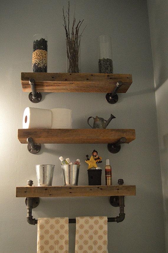 tag res de salle de bain bois grange r cup r. Black Bedroom Furniture Sets. Home Design Ideas
