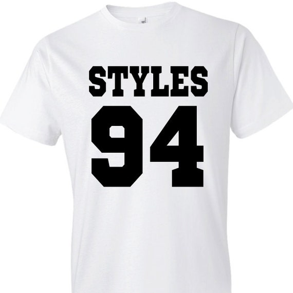 Harry styles date of birth in Perth