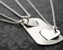 popular items for fathers day jewelry on etsy