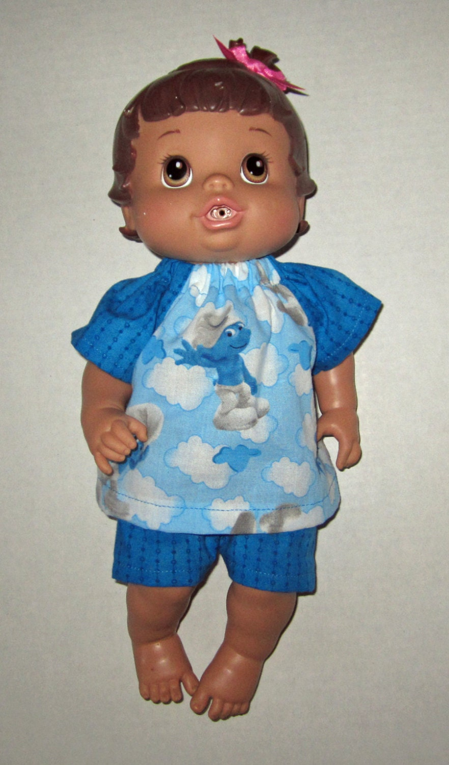 Baby Alive Doll Clothes Related Keywords Baby Alive Doll