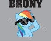 Brony t-shirt. boy my little pony shirt. my little pony shirt. man my little pony.