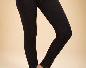 Sale- Maternity legging - maternity tights -matenrity jeans- cotton pants - plus size leggings-maternity pants - nursing clothes- maternity