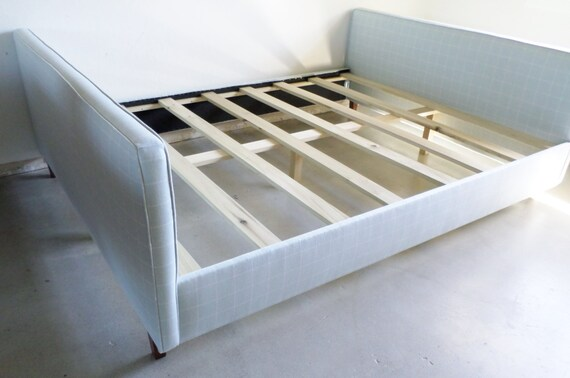 Custom Daybed - Queen Size - Design Your Own