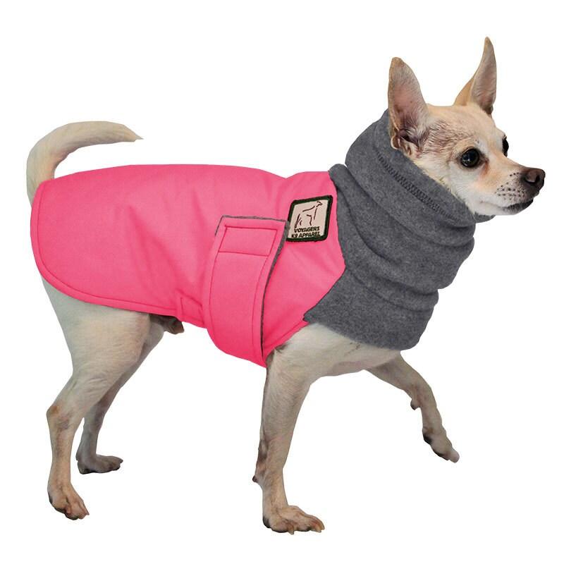 Animates Dog Harness Small