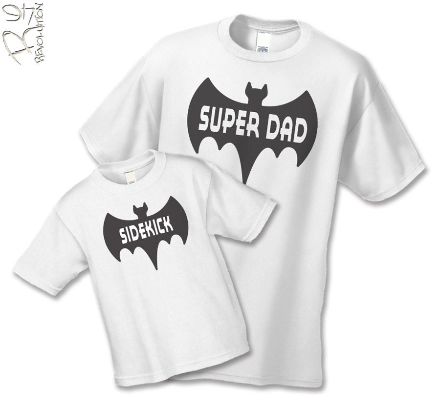 Father Son T Shirt Copy Paste Newhairstylesformen2014 Com