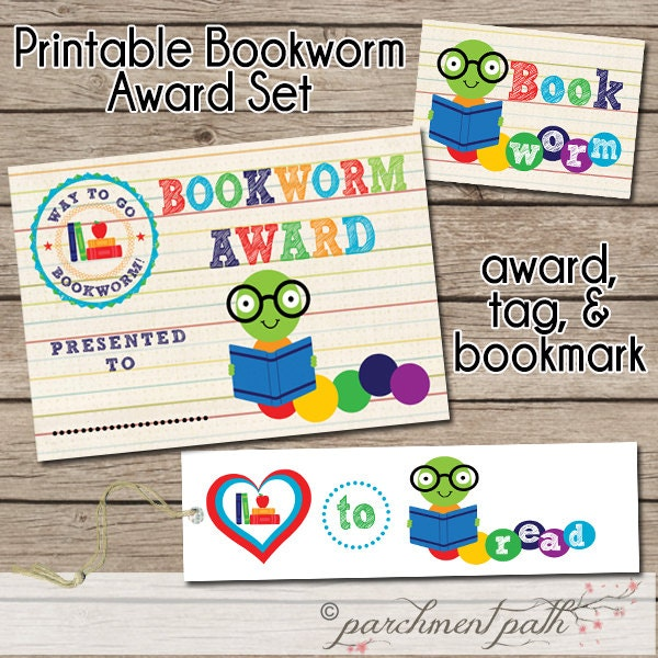 This is a graphic of Candid Printable Trophy Labels