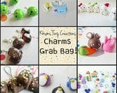 Charms Grab Bag