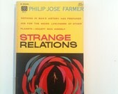 "Paperback Novel: ""St..."