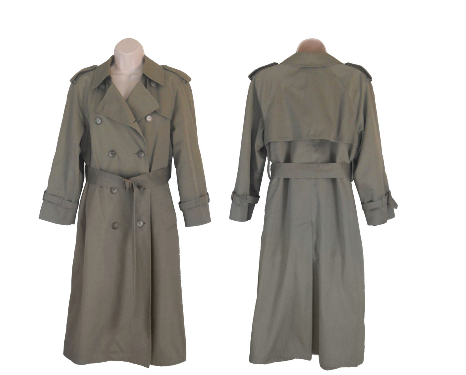 Shop for London fog womens trench coats Women's Jackets & Coats at Shopzilla. Buy Clothing & Accessories online and read professional reviews on London fog womens trench coats Women's Jackets & Coats. Find the right products at the right price every time.
