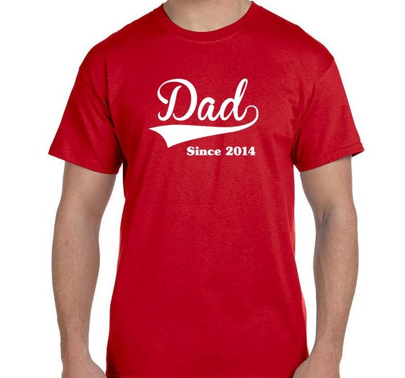 First time dad gift dad since fathers day gift from son gift for Father s day gifts for first time dads