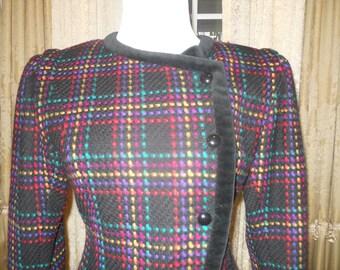 Size 10 Carlisle Skirt Suit