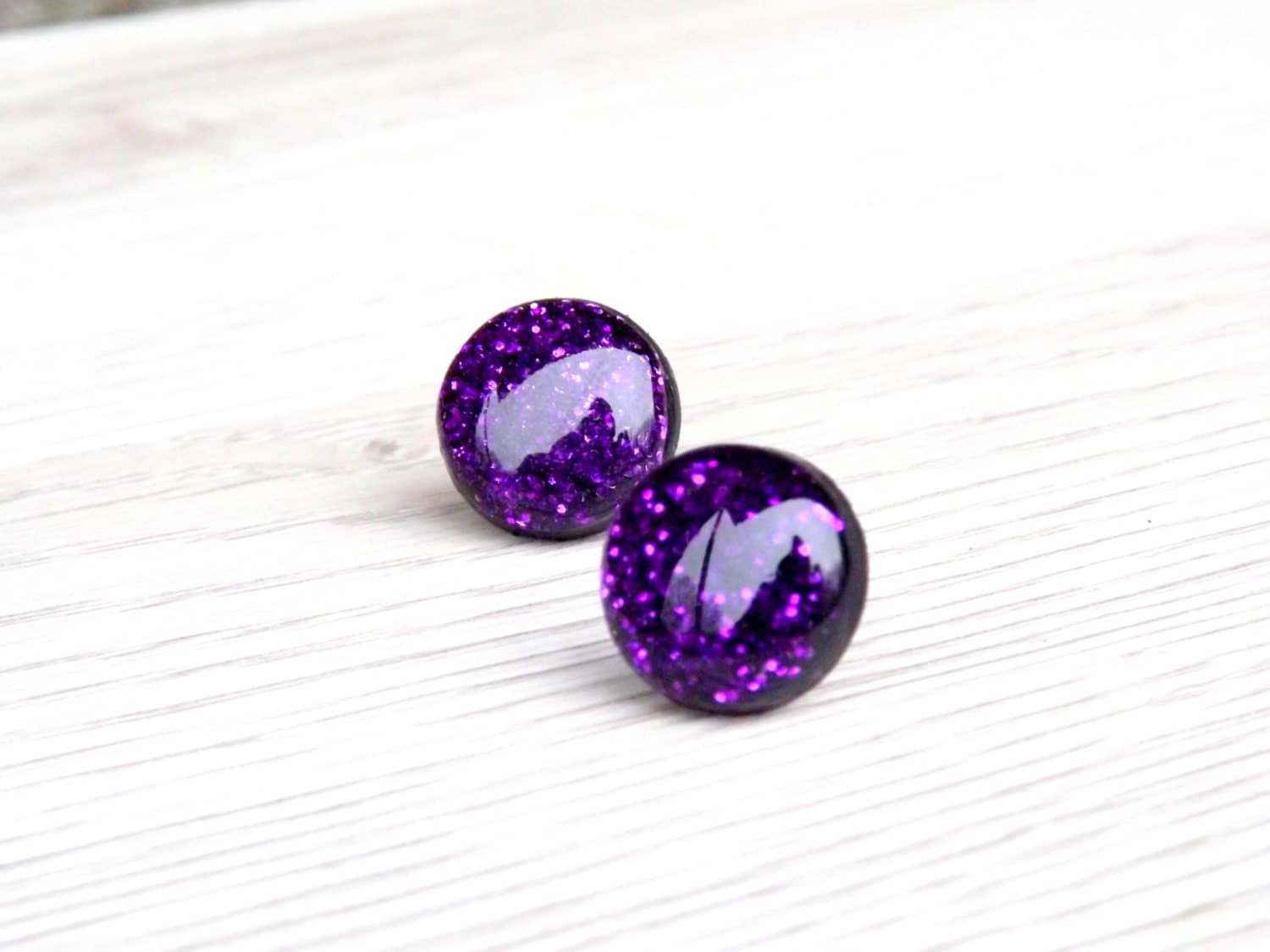 Purple Glitter Stud Earrings Glitter Earrings Glitter. 22 Karat Gold Chains. Sterling Silver Charms. Platinum Male Wedding Band. Sterling Silver Hinged Bangle Bracelet. Classic Vintage Engagement Rings. Jewlery Chains. Air Force Necklace. Emerald Rings