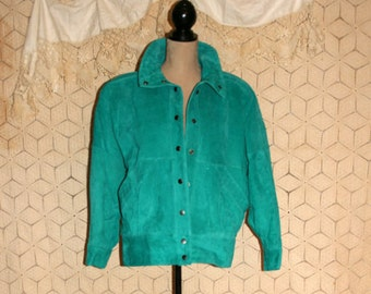 popular items for 80s bomber jacket on etsy